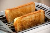 Toaster, Grills & Waffeleisen