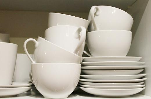 Porzellan & Keramik