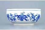 Zwiebelmuster Porzellan - Schalen und Schüsseln