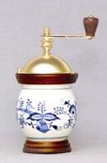 Zwiebelmuster Porzellan - Küchenzubehör und Sonstiges