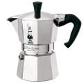 Kaffeekocher Bialetti / Junior / Forever