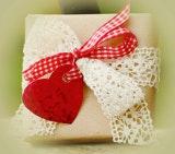 Geschenke bis 25¤