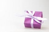 Geschenke bis 50¤