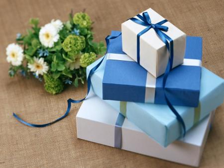 Geschenke bis 100¤