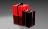 Geschenke über 100¤