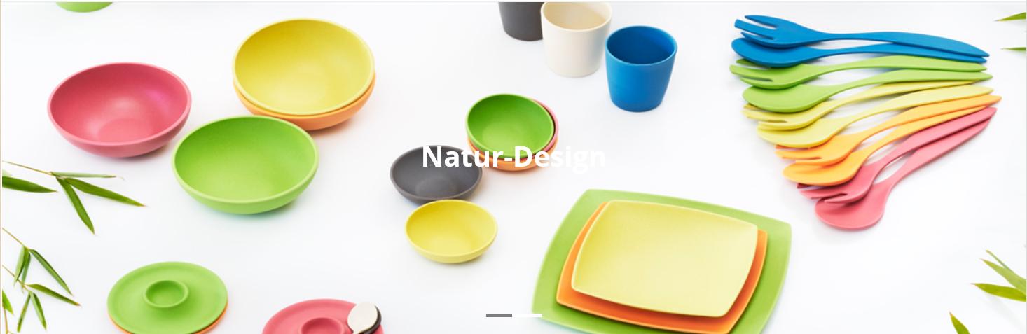 magu Natur-Design