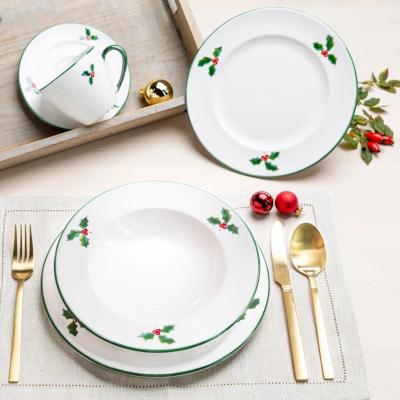 Gmundner Keramik Weihnachts-Specials