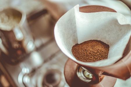 Kaffee- & Teezubehör, Filter & Co.