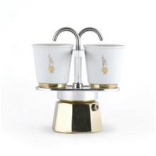Espressokocher Sonderedition