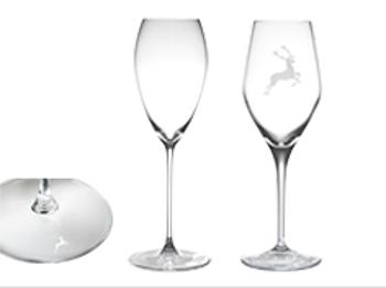 Gmundner Glas