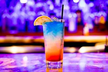 Bar & Trinken