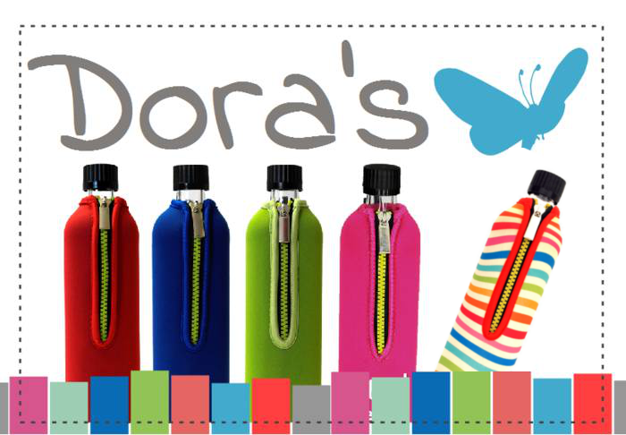 Doras