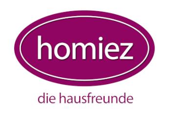 Homiez