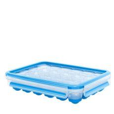 Emsa CLIP & CLOSE Eiswürfelbox