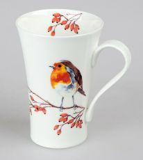 Roy Kirkham Kaffeebecher ROBIN konisch 0,6l