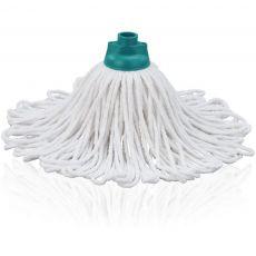 Leifheit Erstazkopf Classic Mop cotton
