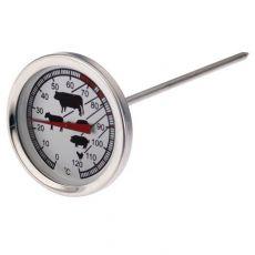 Grill Bratenthermometer von TFA
