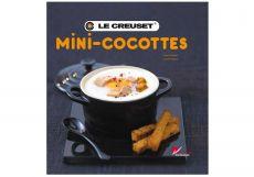 Le Creuset Kochbuch Mini-Cocottes