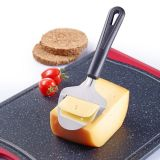 Westmark Käsehobel Gentle