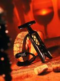 Le Creuset Original Geschenkset GS-100 Korkenzieher und Kapselschneider