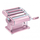 Marcato Nudelmaschine Atlas 150 Color - rosa