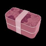 Monbento MB Original Lunchbox Graphic Romantic
