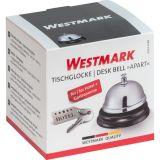 Westmark Rezeptionsglocke Apart