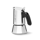 Bialetti Espressokocher VENUS 4 Tassen