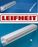 Leifheit Rollfix 210/ Wascheleine