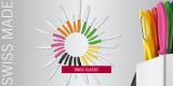Victorinox Tranchiermesser 19 cm - in 5 Farben