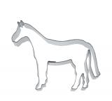 Städter Ausstecher Pferd - 3 Größen