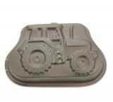 Städter Motivbackform Schorsch der Traktor