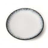 Gmundner Keramik Morgentau Dessertteller Cup (Ø 20cm)