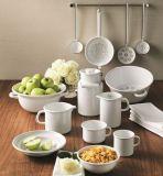 Riess Küchenschüssel - in 4 Größen