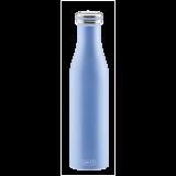 Lurch Isolierflasche Edelstahl 0,75l - in 11 Farben