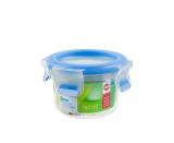 Emsa CLIP & CLOSE Frischhaltedose rund 0,15L