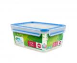 Emsa CLIP & CLOSE Frischhaltedose Großformat 2,3L
