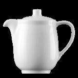 Lilienporzellan Josefine Kaffeekanne - in 3 Größen