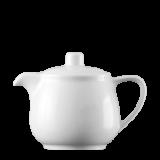 Lilienporzellan Josefine Teekanne 0,47l