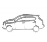Städter Präge-Ausstecher SUV / Auto