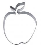 Städter Ausstecher Apfel