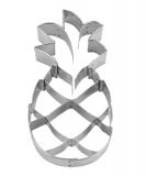 Städter Präge-Ausstecher Ananas