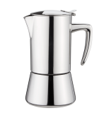 Forever Miss DIAMOND Kaffeekocher INDUKTION - in 3 Größen
