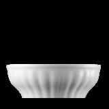 Lilienporzellan Josefine Walzenschüssel - in 6 Größen