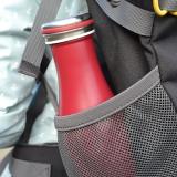 Lurch Isolierflasche Edelstahl 0,5l - in 12 Farben
