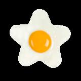 Lurch Eiformer Blume 2er Set