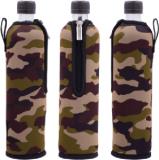 Doras Trinkflasche Glas 0,5l Outdoor